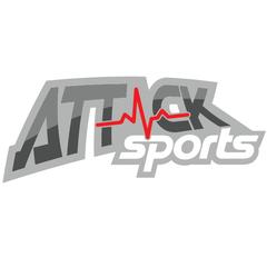 ATTACK SPORTS Inc.
