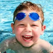 Safe Splash Swim School