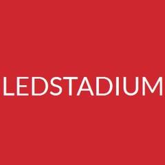 Led Stadium