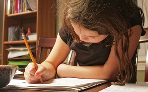 When Is Homeschooling Right for Your Child?