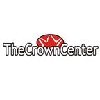 The Crown Center
