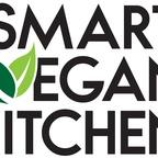 Smart Vegan Kitchen