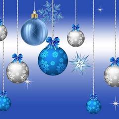 Stonebridge Christmas Craft and Vendor Show