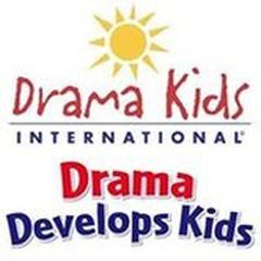 Drama Kids of NW Houston