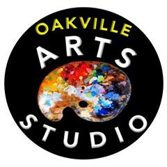 Oakville Arts Studio Inc.