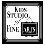 Kids Studio of Fine Arts