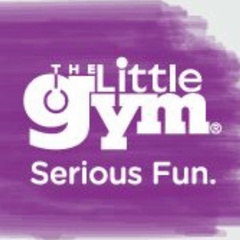 The Little Gym of Halifax