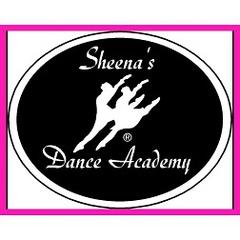 Sheena's Dance Academy