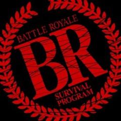 After Dark: Battle Royale