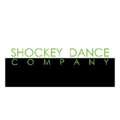 Shockey Dance Company