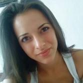 Nicki Marie II