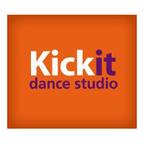 Kickit Dance Studio
