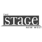 The Stage New West