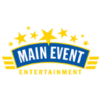 Main Event Entertainment Austin