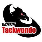 Griffin Taekwondo