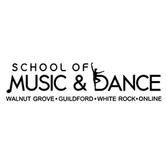 Guildford School of Music & Dance