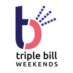 TB Weekends (Triple Bill Weekends)