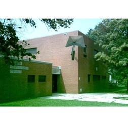 Liberty Recreation Center