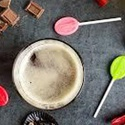 Beer and Halloween Candy Pairing at S.Y.C Brewing Co.