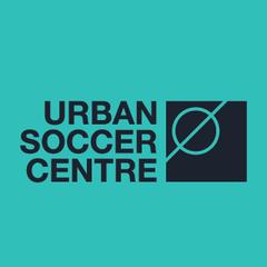 Urban Soccer Centre