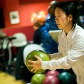 Bowl for Kids Sake- Big Brothers Big Sisters of Greater Halifax