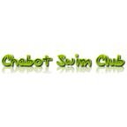 Chabot Swim and Tennis Club
