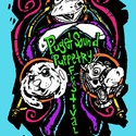 Puget Sound Puppetry Festival