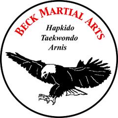 Beck Martial Arts