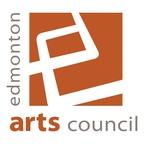 Edmonton Calligraphic Society