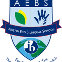 Austin Eco Bilingual school