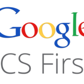 GOOGLE CS FIRST CODING CLUB