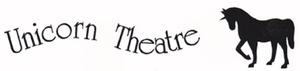Unicorn Theatre - The Peanut Gang