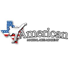 American Martial Arts Academy