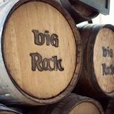 Big Rock Craft Beer Calgary Brewing Course