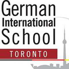 German International School Toronto