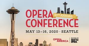 Opera Conference 2020