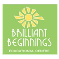 Brilliant Beginnings Educational Centre (West Hillhurst)