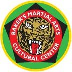 Baker's Martial Arts Cultural Center