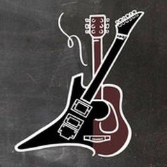 Chris Bryant Guitar School
