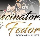 XULA DFW Fascinators and Fedoras Scholarship Jazz Brunch