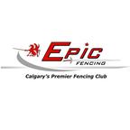 Epic Fencing