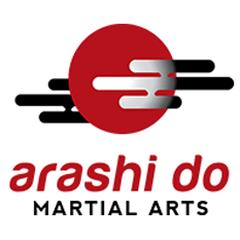Arashi Do Martial Arts (Hillhurst)