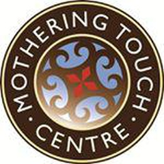 Mothering Touch Centre and Birth Services