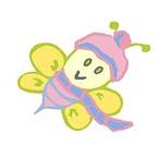 JuneBee Baby, Inc.