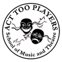 Two Acts. Musical. - Ages 9-18