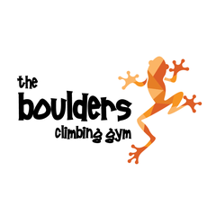 The Boulders Climbing Gym
