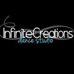 Infinite Creations Dance Studio