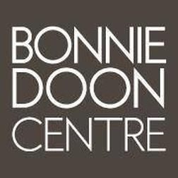 Bonnie Doon Centre