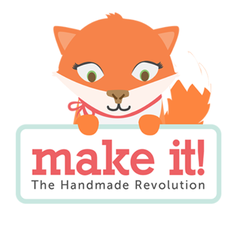 Make It! Edmonton Handmade Market