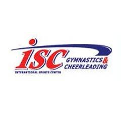 International Sports Center Gymnastics and Cheerleading